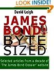 James Bond: Byte Sized