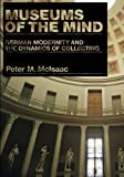 img - for Museums of the Mind: German Modernity and the Dynamics of Collecting by McIsaac Peter M. (2007-12-11) Paperback book / textbook / text book