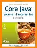 Core Java™, Volume I -- Fundamentals