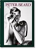 img - for Peter Beard book / textbook / text book