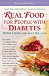 Real Food for People with Diabetes, R...