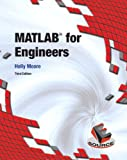 MATLAB for Engineers (3rd Edition)