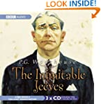 The Inimitable Jeeves: A BBC Full-Cas...