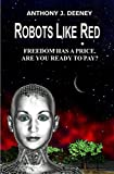 Robots Like Red