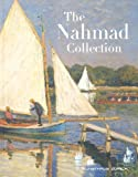 img - for The Nahmad Collection book / textbook / text book
