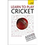 Learn to Play Cricket (English) 1st Edition price comparison at Flipkart, Amazon, Crossword, Uread, Bookadda, Landmark, Homeshop18