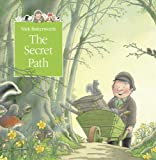 Acquista The Secret Path (Tales From Percy