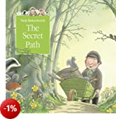 The Secret Path (Tales From Percy