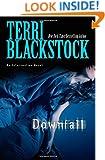 Downfall (An Intervention Novel)
