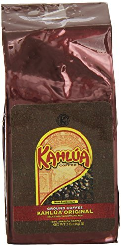 kahlua-gourmet-ground-coffee-original-2-ounce-pack-of-48-by-white-house-coffee