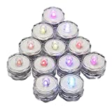 Dreamtop-12pcs-Waterproof-Submersible-LED-Candles-Tea-Lights-Wedding-Party-Bar-Decoration-7-Colored-Lighting