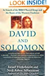David and Solomon: In Search of the B...