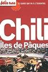 Chili Iles de P�ques