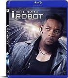I, Robot [Blu-ray]