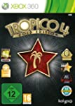 Tropico 4 - gold [import allemand]