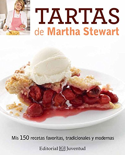 tartas-de-matha-stewart-reposteria-creativa