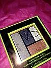 Victoria's Secret Eye Shadow Quad Wee…