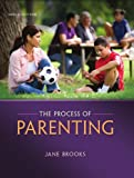 The Process of Parenting, 9th edition