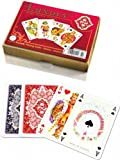 Piatnik Luxury Bridge Playing Cards