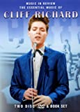 echange, troc Cliff Richard - Music In Review [Import anglais]