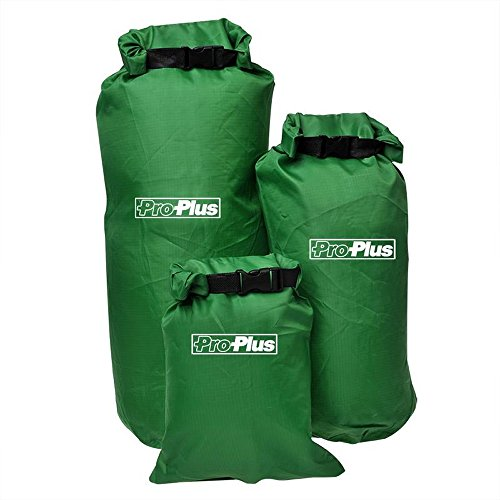 set-770421-waterproof-storage-bags-pack-of-3-2-litres-4-litres-8-litres