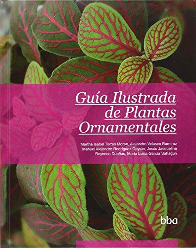 guia-ilustrada-de-plantas-ornamentales