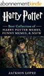 Harry Potter: Ultimate Collection of...