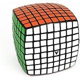 Großer Zauberwürfel - V-Cube - Original Verdes Innovations