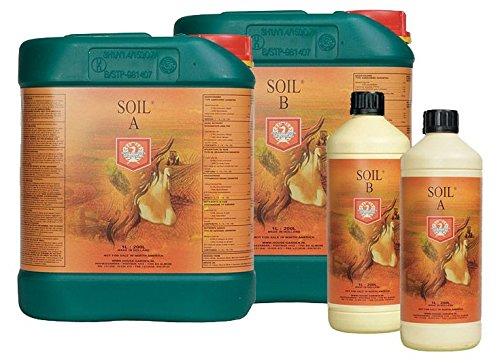 house-garden-soil-nutrient-b-20-liters