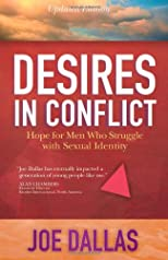 Desires in Conflict