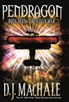 The Never War (Pendragon Series #3)