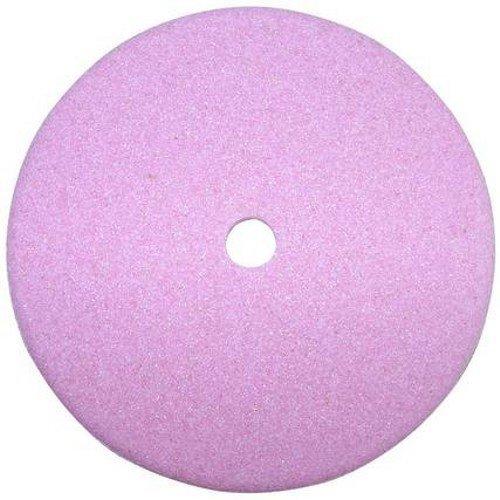 Gde-Schleifscheibe-von-Notebook-145-x-223-x-32-mm-fr-Kette-Spitzer