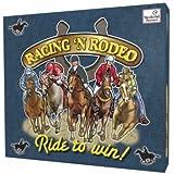 Racing 'N Rodeo