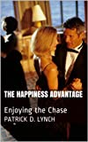The Happiness Advantage: Enjoying the Chase