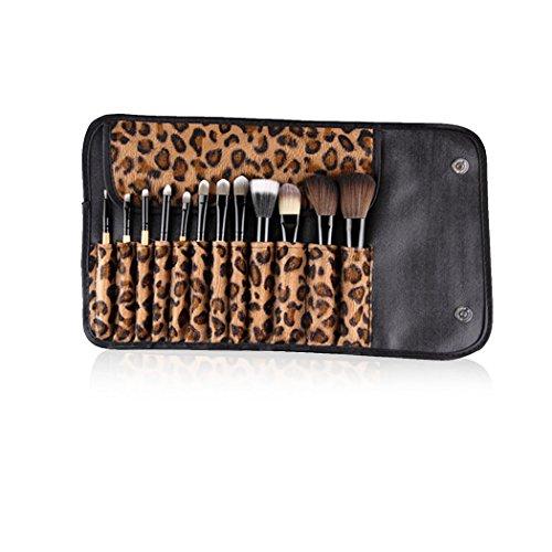 pinceaux-maquillage-makeup-brushes-set-saebye-12pcs-pinceau-de-maquillage-avec-un-sac-cosmetique
