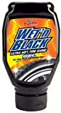 Turtle Wax T-221 Wet'n Black Tire Gel
