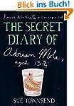 The Secret Diary of Adrian Mole, Aged...