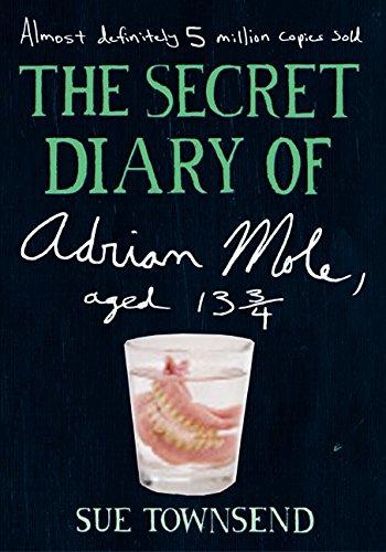 the-secret-diary-of-adrian-mole-aged-13-3-4