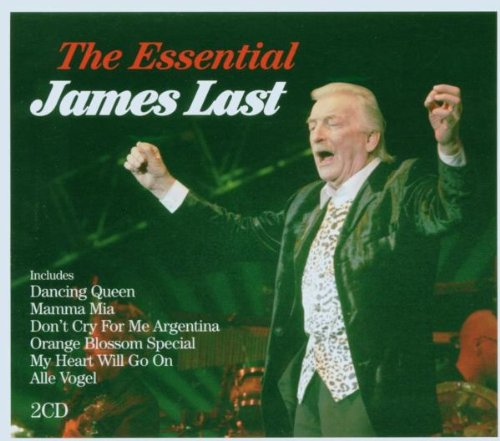 James Last - Trumpet À Gogo - Zortam Music