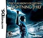 Percy Jackson & the Olympians: The Li...
