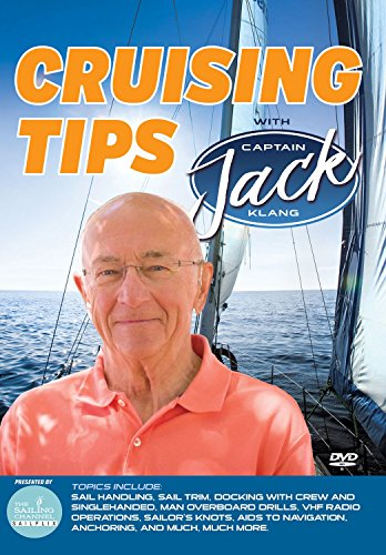DVD : Cruising Tips