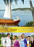 Inga Lindström Collection 14 [3 DVDs]