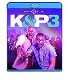 Key & Peele: Season 3 [Blu-ray]
