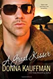 Great Kisser, A