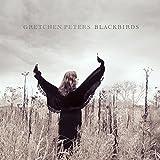 Blackbirds (Amazon Limited Exclusive Version) ( Contains Bonus CD)