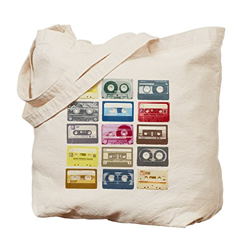 cafepress-mixtapes-color-cassette-natural-canvas-tote-bag-cloth-shopping-bag