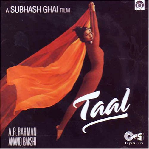 Buy Taal Online at Low Prices in India | Amazon Music Store ...