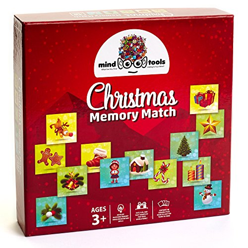 christmas-memory-match-games-for-preschoolers-and-kids-great-memory-game-for-recognition-memory-skil