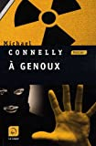 img - for A genoux book / textbook / text book