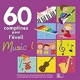 60-[Soixante]-comptines-pour-l'éveil-musical